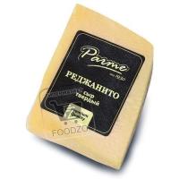 Сыр реджанито чили 6 месяцев выдержки, Parme, 140г (вакуумная упаковка)