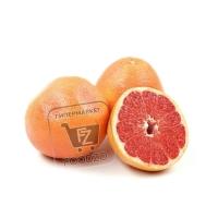 Грейпфрут, 1кг (пакет)