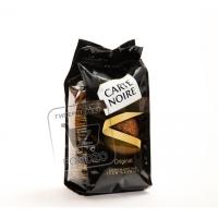 Кофе в зернах original, Carte noire, 230г (флоу-пак)