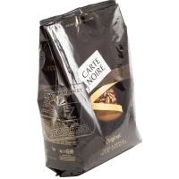 Кофе в зернах original, Carte noire, 800г (флоу-пак)