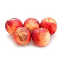 Нектарин яблочный, ~1кг (пакет)