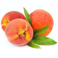 Персик крым, ~500г (пакет)