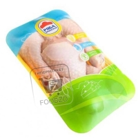 Голень курицы, Ряба крымская, ~1кг (вакуумная упаковка)