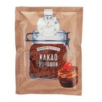 Какао порошок, Галерея вкусов, 75г (саше)