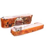 Каринка под можжевеловой ягодкой, Рублевский, 300г (вакуумная упаковка)