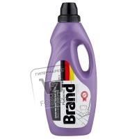 Средство для мытья пола, Brand, 1л (пластиковая бутылка)