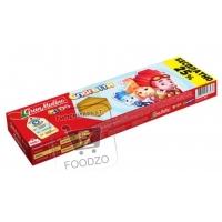 Макароны спагетти, Granmulino, 400г (коробка)